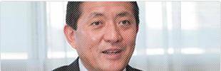 平井たくや総務部会長 直撃インタビュー<br />「国家公務員給与法案」