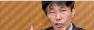 山本一太党総合エネルギー政策特命委員長インタビュー