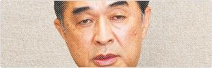 野田政権が国政担うのは限界