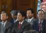 LDP30sNEWS 臨時国会が開会(2012.10.29)