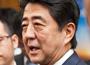 代表質問、野田総理の答弁について<br />安倍晋三総裁