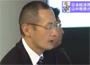 iPS細胞・ノーベル賞の山中伸弥教授が講演 日本経済再生本部