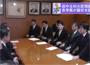 <大学不認可問題 学長が訴える>安倍晋三総裁(2012.11.07)