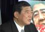 <野田総理が年内解散の意向報道など>】石破茂幹事長(2012.11.09)