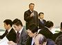 監視・監督体制の強化を 党東日本大震災復興加速化本部