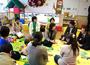 女性局役員と女性国会議員が東日本大震災被災地視察として岩手県を訪問