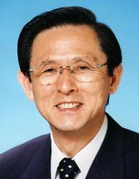 Hiroshi Okada Net Worth