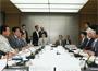 経済財政諮問会議(第13回)を開催 政府
