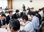 埼玉・千葉で竜巻被害 高市政調会長「被災者生活再建支援制度の早期適用を」