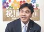 「なぜ、東京か」最後まで訴える東京オリンピック招致決定