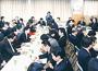 平成26年度予算編成の基本方針決定 強い経済、豊かで安心な日本へ