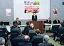 第1回「好循環実現フォーラム」を開催 東京・大田区で中小企業事業者らと対話