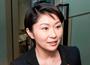 「賃金改善は、国民皆で掴んだ成果」 春闘集中回答について、小渕優子 本部長がコメント
