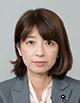 八田 知子