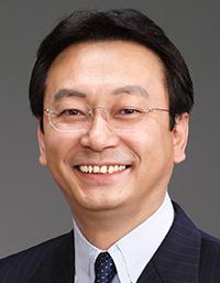 衆議院議員 江渡 聡徳