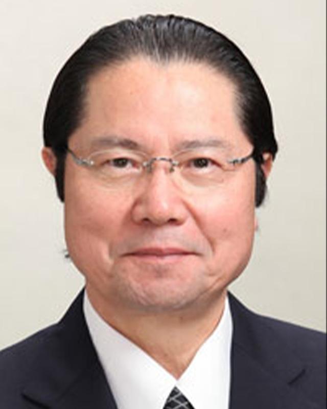 衆議院議員 衛藤 征士郎