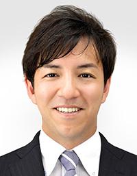 鳩山 二郎