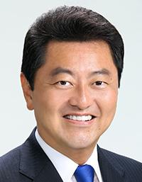 池田 佳隆 | 国会議員 | 議員情...