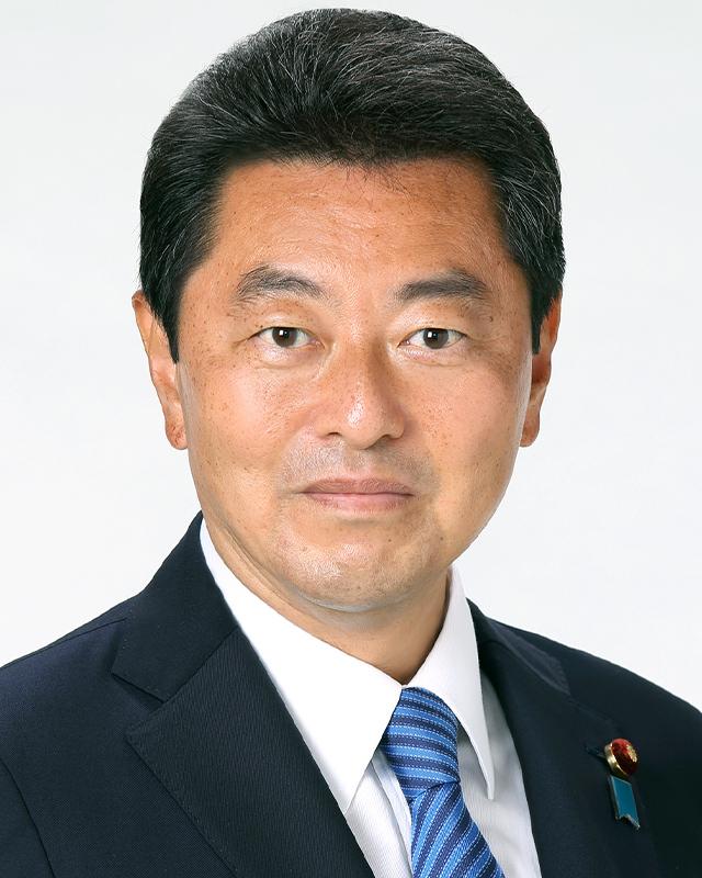 池田 佳隆