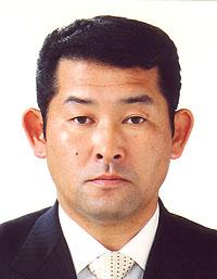 石井 浩郎