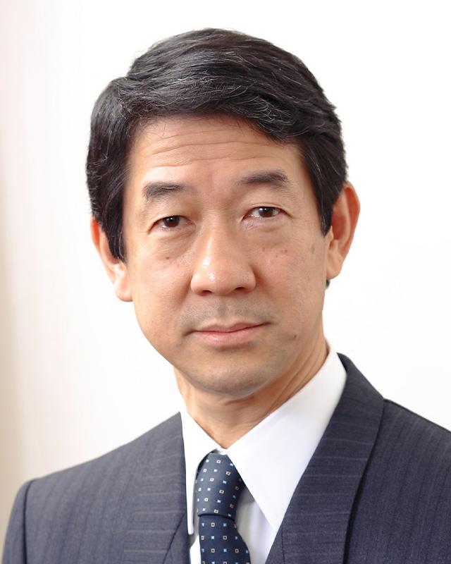 衆議院議員 伊藤 信太郎