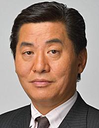 神田 憲次