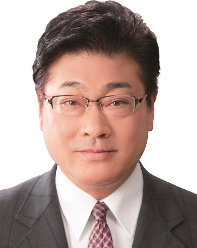 菅家 一郎