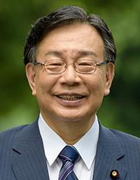 木村 義雄