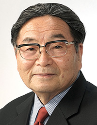 衆議院議員 北村 誠吾