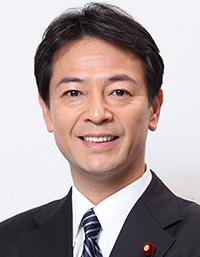 工藤 彰三