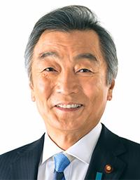 https://www.jimin.jp/member/img/matsumoto-jyu.jpg