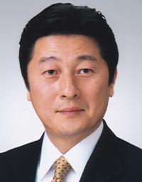 松山 政司