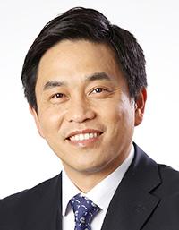 参議院議員 三浦 靖