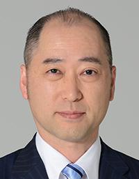 参議院議員 宮崎 雅夫