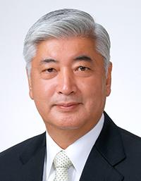 衆議院議員 中谷 元
