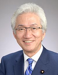西田 昌司