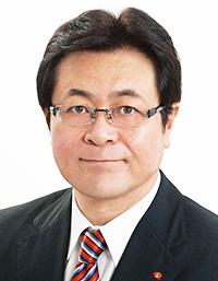 西村 明宏 | 国会議員 | 議員情...
