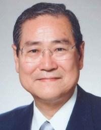 衆議院議員 野田 毅