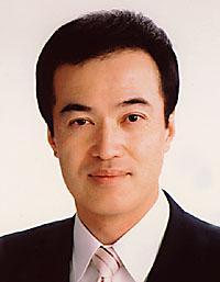 衆議院議員 小里 泰弘