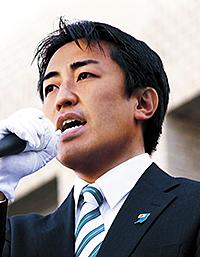 斎藤 洋明