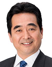 神奈川県第5区 坂井 学 : 議員個...