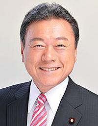 櫻田 義孝