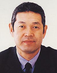 衆議院議員 佐藤 勉