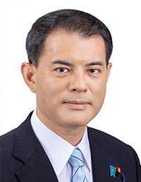 衆議院議員 柴山 昌彦