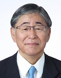 島田 三郎 | 国会議員 | 議員情...