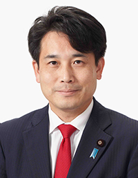 滝波 宏文