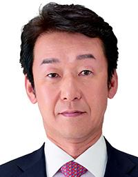 田中 良生