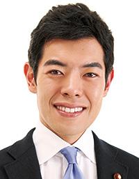 衆議院議員 辻 清人