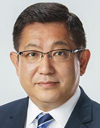 塚田 一郎 | 国会議員 | 議員情...