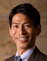 山田 賢司